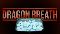 -Dragon Breath